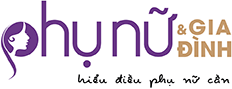 https://www.phunuvagiadinh.vn/App_Themes/Images/logo.png